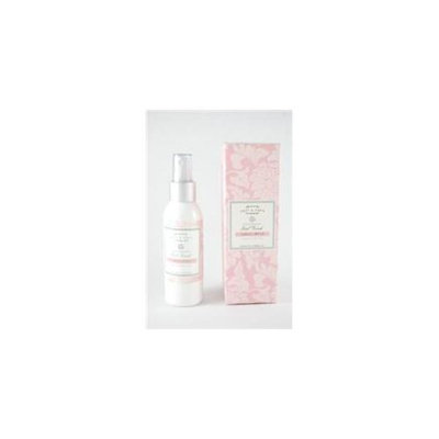 Sasy N Savy Feelgood Floral Spray 125 ml