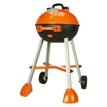 Black & Decker Barbecue