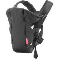 Infantino Swift Carrier