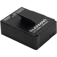 Lenmar LIZ355GP Replacement Battery GoPro Ahdbt