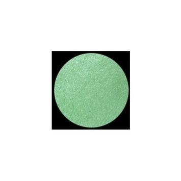 Kleancolor American Eyedol Eyeshadow Lime