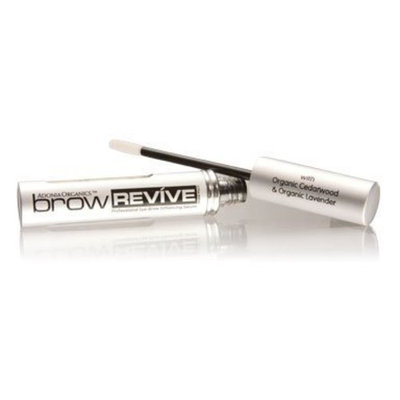 Adonia Brow Revive Serum