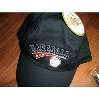 Circo® Infant/ Toddler Boys' Baseball Hat Navy