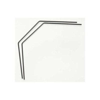 31261 FT 1.25mm Roll Bar TC5