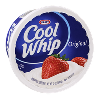Kraft Cool Whip Original