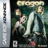 Amaze Eragon