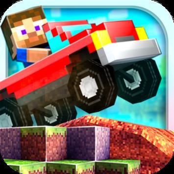 Dogbyte Games Kft. Blocky Roads