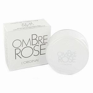 Ombre Rose by Brosseau Body Powder for Women