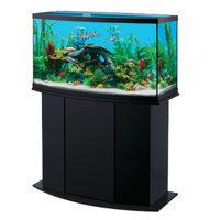 National GeographicTM Aqua Oasis Aquarium Ensemble