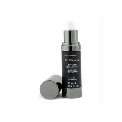 Amatokin Emulsion for the Face 30 ml Voss Laboratories