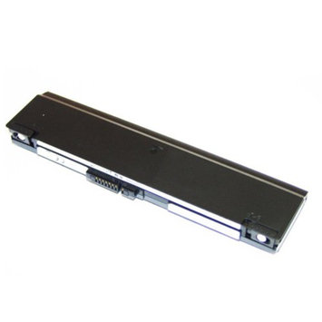 Premium Power Products Premium Power FPCBP205 Compatible Battery 4400 Mah Fpcbp205 for use with Fujitsu Laptops