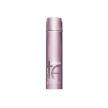 L'Oréal Paris Fresh Dust Dry Shampoo Texture Expert