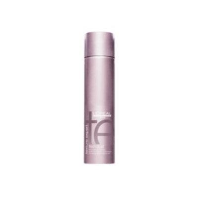 L'Oréal Paris L'Oréal Fresh Dust Dry Shampoo Texture Expert