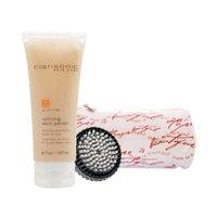 Clarisonic Body Brush Kit with Refining Skin Polish & Travel Bag