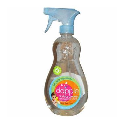 Dapple Toy Cleaner Spray 16.9 fl oz
