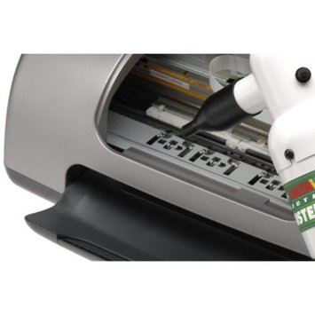 Metropolitan Vacuum Cleaners DataVac ElectricDuster 500 Model ED500