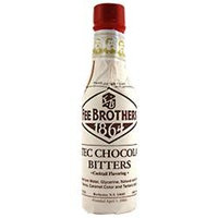 Fee Brothers Aztec Chocolate Cocktail Bitters - 4 oz