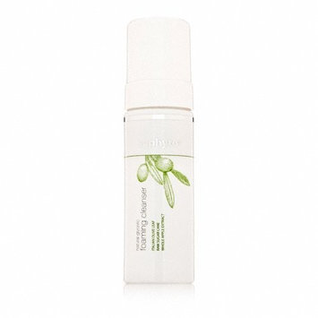 Sophyto Sophyto Natural Glycolic Foaming Cleanser 150 ml - 150 ml