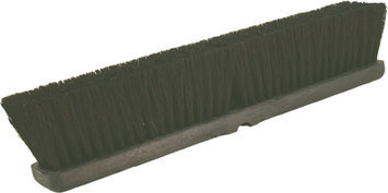 Birdwell Cleaning 2026-12 - 24In Tampico Pushbroom Head