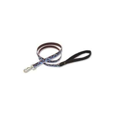 Lupine Pet 746889345091 Muddy Paws 6 Ft. Lead