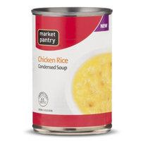 market pantry Market Pantry Homestyle Chicken Noodle 10.5 oz