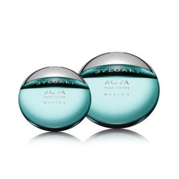 allure perfume BVLGARI AQVA Pour Homme Marine Fragrance Collection