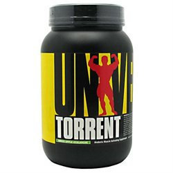 Universal Nutrition Torrent Green Apple Avalanche - 3.28 lbs