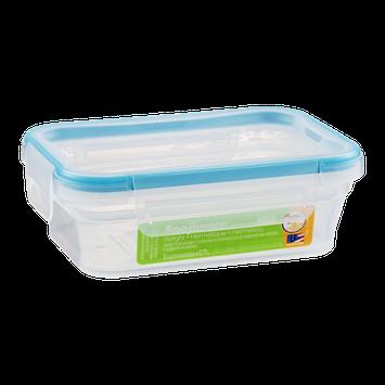 Snapware Airtight Plastic Storage Container