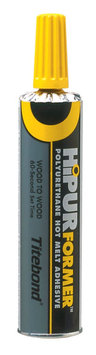 Hipurformer HiPURformer 1311 WW60 Adhesive