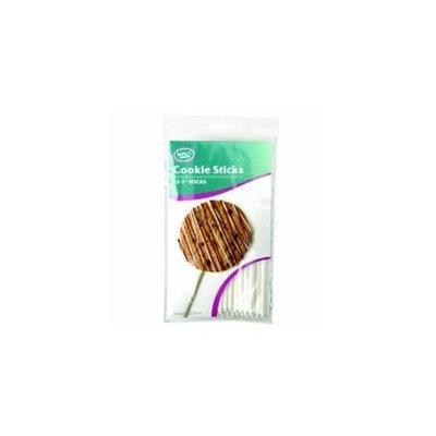 Make 'n Mold Make N Mold 5008 Cookie Stick, Pack of 12