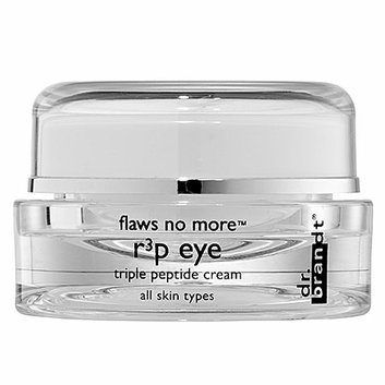 Dr. Brandt® Skincare Flaws No More R3P Cream
