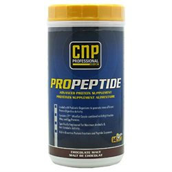 Pro Peptide Chocolate, 2lb from Dorian Yates Approved