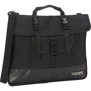 Viator Gear RFID Armor Laptop Case