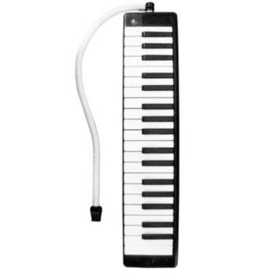 Schoenhut 37 Key Melodica