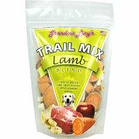 Grandma Lucy's Trail Mix Dog Treats