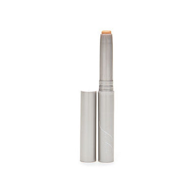 Sue Devitt Under Eye Corrector