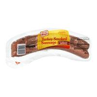 Oscar Mayer Turkey Smoked Sausage