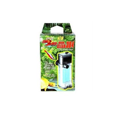 Zoo Med Laboratories Microclean 304 Internal Mini-f - MC-10