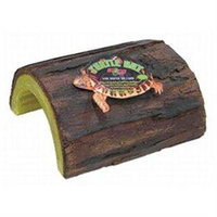 Zoo Med Laboratories - Natural Turtle Hut Giant - AH-G