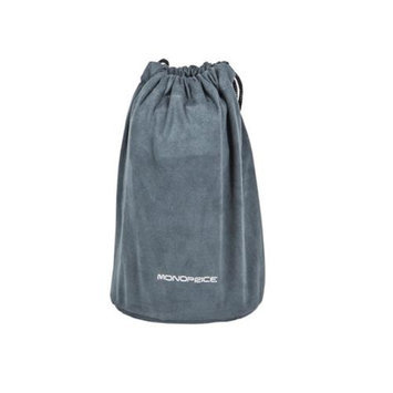 Monoprice Lens Cleaning Pouch Medium