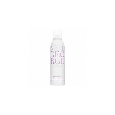 Neil George Perfect Hold Hairspray, 8 Ounce