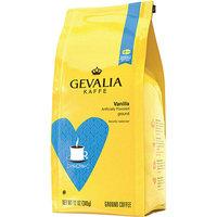 Gevalia Vanilla Medium Coffee