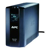 APC Br700G Back-UPS