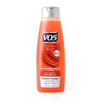 Best volumizing shampoo reviews