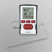 Maverick Industries, Inc Sandra by Sandra Lee Digital Roasting Thermometer - MAVERICK INDUSTRIES, INC.