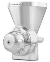 Kitchenaid KitchenAid Stand Mixer Attachment Grain Mill - KGM