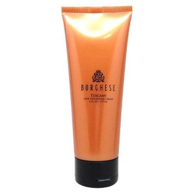 Borghese Tuscany Thickening Cream