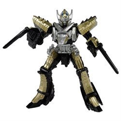 Power Rangers Dino Charge ACTION HERO FIGURE w 2 Weapons, PTERA MEGAZORD