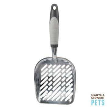 Martha Stewart PetsA Lightweight Litter Scooper
