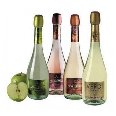Verdi Wine